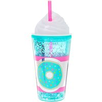 Claire's Donut Frappe Tumbler - Mint - Mint Gifts