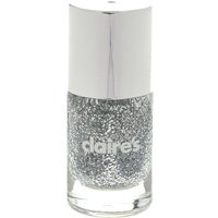 Claire's Glitter Nail Polish - Cosmic Space - Nail Polish Gifts