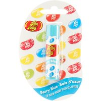 Claire's Jelly Belly Berry Blue Lip Balm - Jelly Belly Gifts