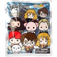 Claire's Harry Potter™ 3D Collectors Keyring Surprise Bag - Keyring Gifts
