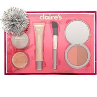 Claire's Holiday Contour Set - Holiday Gifts