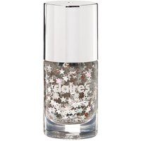 Claire's Glitter Nail Polish - Starry Night - Nail Gifts