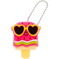 Claire's Pucker Pops Fruit Glasses Lip Gloss - Watermelon - Glasses Gifts