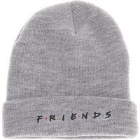 Claire's Friends™ Beanie Hat – Grey - Hat Gifts
