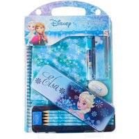 Claire's Disney's Frozen Stationery Bumper Set - Frozen Gifts