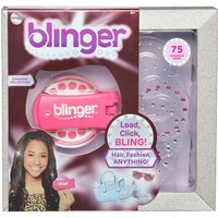 Claire's Blinger™ Diamond Collection - Colours May Vary - Colours Gifts