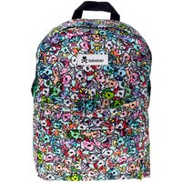 Claire's Neon Star By Tokidoki Backpack- Aqua - Backpack Gifts