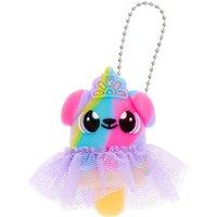 Claire's Pucker Pops Princess Puppy Tutu Lip Gloss - Raspberry Cream - Puppy Gifts