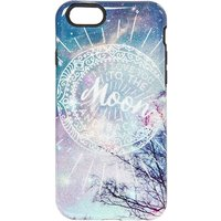 Claire's Love You To The Moon & Back Protective Ipod Touch Case - Ipod Gifts