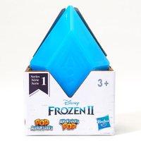Claire's ©Disney Frozen 2 Pop Adventures Blind Bag - Disney Frozen Gifts