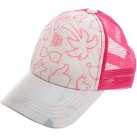 Claire's Pink & Holographic Shapes Baseball Cap - Baseball Gifts