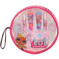Claire's L.o.l Surprise!™ Make-Up Set - 7 Pack - Toys Gifts