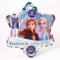 Claire's ©Disney Frozen 2 Snowflake Surprise Pack Bracelet - Disney Jewellery Gifts