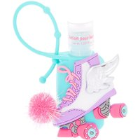Claire's Roller Skate Hand Lotion - Mint - Mint Gifts