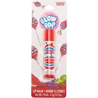 Claire's Blow Pop Lip Balm - Cherry - Lip Balm Gifts
