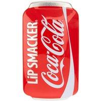 Claire's Coca-Cola Lip Smacker Lip Balm Set With Tin - Lip Balm Gifts