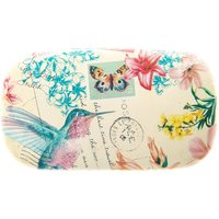 Claire's Hawaiian Contact Lens Case - Hawaiian Gifts