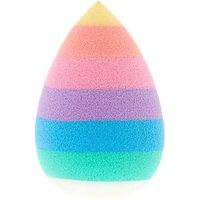 Claire's Makeup Blending Sponge - Rainbow - Makeup Gifts
