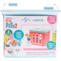 Claire's The Secret Life Of Pets Bling Pack - Styles May Vary - Life Gifts