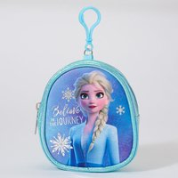 Claire's ©Disney Frozen 2 Bag Clip – Styles May Vary - Disney Frozen Gifts