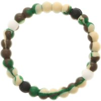 Claire's Camo Fortune Bracelet - Camo Gifts