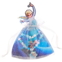 Claire's Disney Frozen Starry Jewelry Set & Gift Bag - Frozen Gifts
