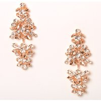 Claire's Rose Gold 2