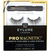 Claire's Eylure Pro Magnetic Eyeliner & Lash System - Makeup Gifts