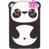 Claire's Panda Flower Ipad Mini Tablet Case - Ipad Gifts