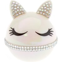 Claire's Glam Bunny Lip Balm - Limited Edition - Lip Balm Gifts