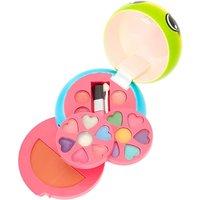 Claire's Rainbow Poo Makeup Set - Makeup Gifts