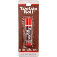 Claire's Tootsie Roll Lip Balm - Lip Balm Gifts