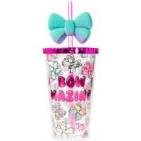 Claire's Jojo Siwa™ Bow-Mazing Drinks Cup - Cup Gifts