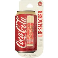 Claire's Lip Smacker Lip Balm - Vanilla Coke - Lip Balm Gifts