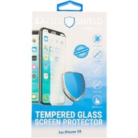 Claire's Gabba Goods Tempered Glass Screen Protector - Fits Iphone Xr - Glass Gifts