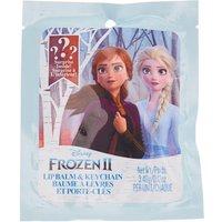 Claire's ©Disney Frozen 2 Lip Balm & Keychain Blind Bag - Lip Balm Gifts