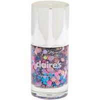 Claire's Dreamy Chunky Glitter Nail Polish - Nail Polish Gifts