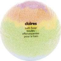 Claire's Rainbow Sherbet Bath Bomb - Sherbet Gifts