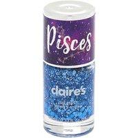 Claire's Zodiac Nail Polish - Pisces - Nail Polish Gifts