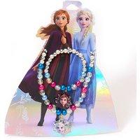 Claire's ©Disney Frozen 2 Jewelry Set – 2 Pack - Disney Frozen Gifts