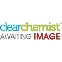 Calvin Klein Eternity Aqua 30ml Fragrance Spray