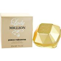 'Paco Lady Million Edp 30ml Spray
