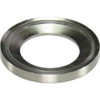78mm Counter Mounting Ring for Glass Basins