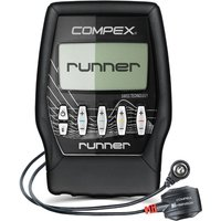 Image of Compex RUNNER
