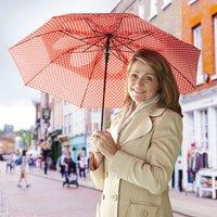Vented Umbrella   Buy 1 Get 1 Free
