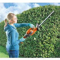 2-In-1 Hedge Trimmer By Coopers of Stortford
