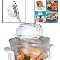 Halogen Oven   Accessories   Lid Stand