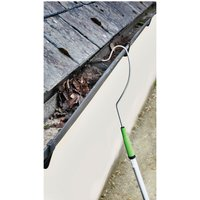 Gutter Cleaner Telescopic