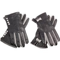Xl Gloves B B Bogof