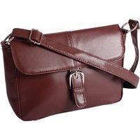 Buckle Handbag Stone Buy 1 Get 1 Free by Coopers of Stortford